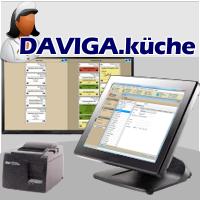 DAVIGA.küche