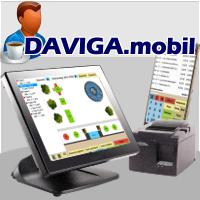 DAVIGA.mobile