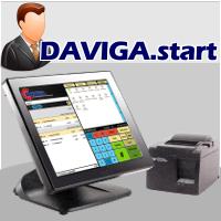 DAVIGA.start