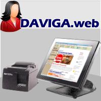 DAVIGA.web